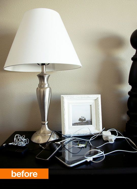 25 Unique Cable Organizer Ideas On Pinterest Cord