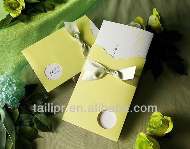 Nuovo design carta di nozze invito/matrimonio carta/matrimonio biglietto di auguri ic001-Antichi Mestieri-Id prodotto:697470364-italian.alibaba.com