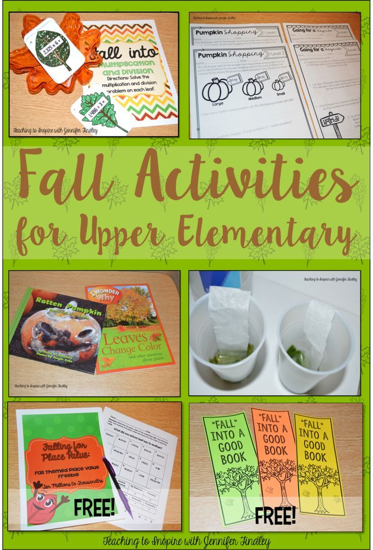 Modern Classroom Activities ~ Best thanksgiving and fall in the classroom images on