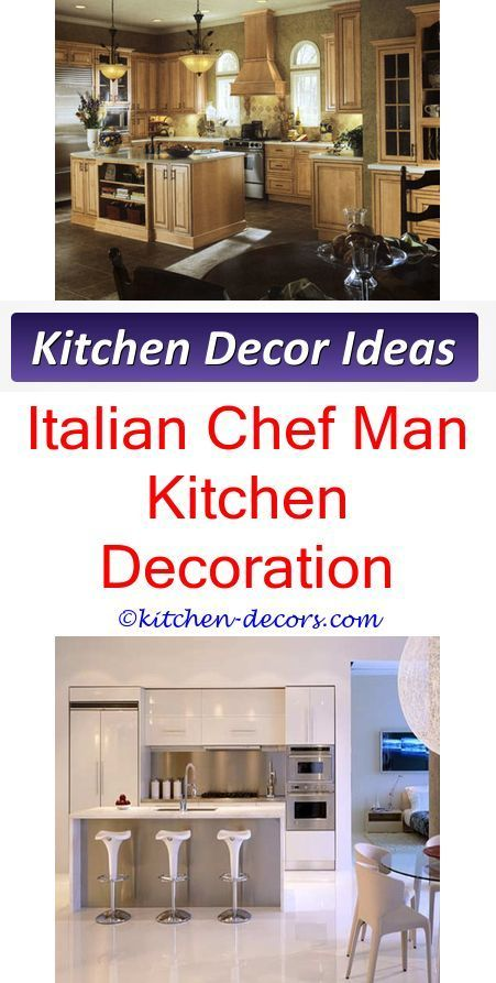 Kitchen How To Decorate A Log Cabin Kitchen Italian Grapes Kitchen