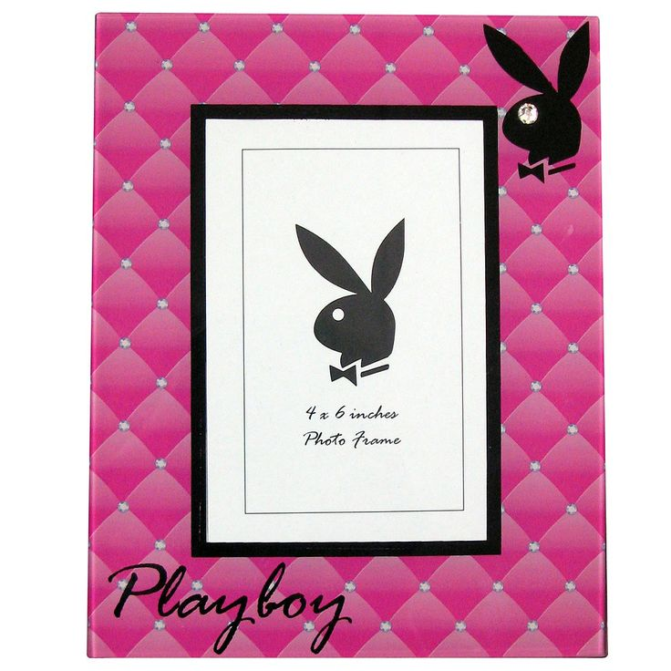 85 Best Playboy Lover