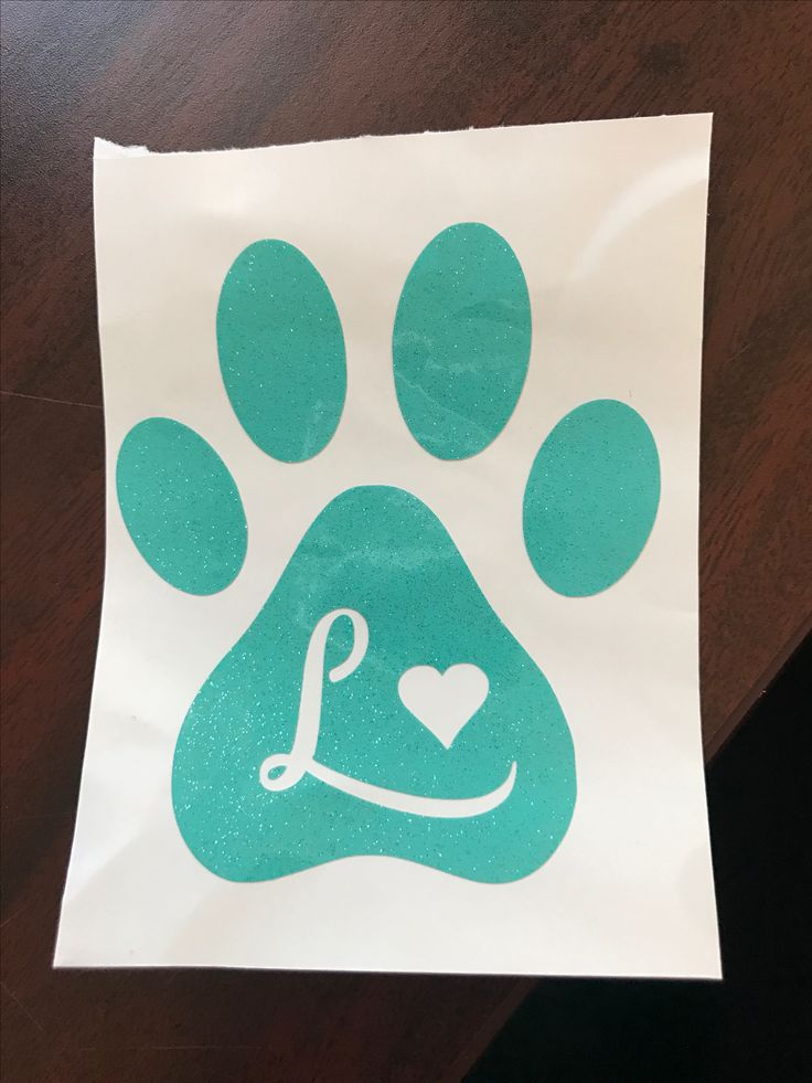 Dog or Cat memorial vinyl. Perfect on your phone or car Order from FB
