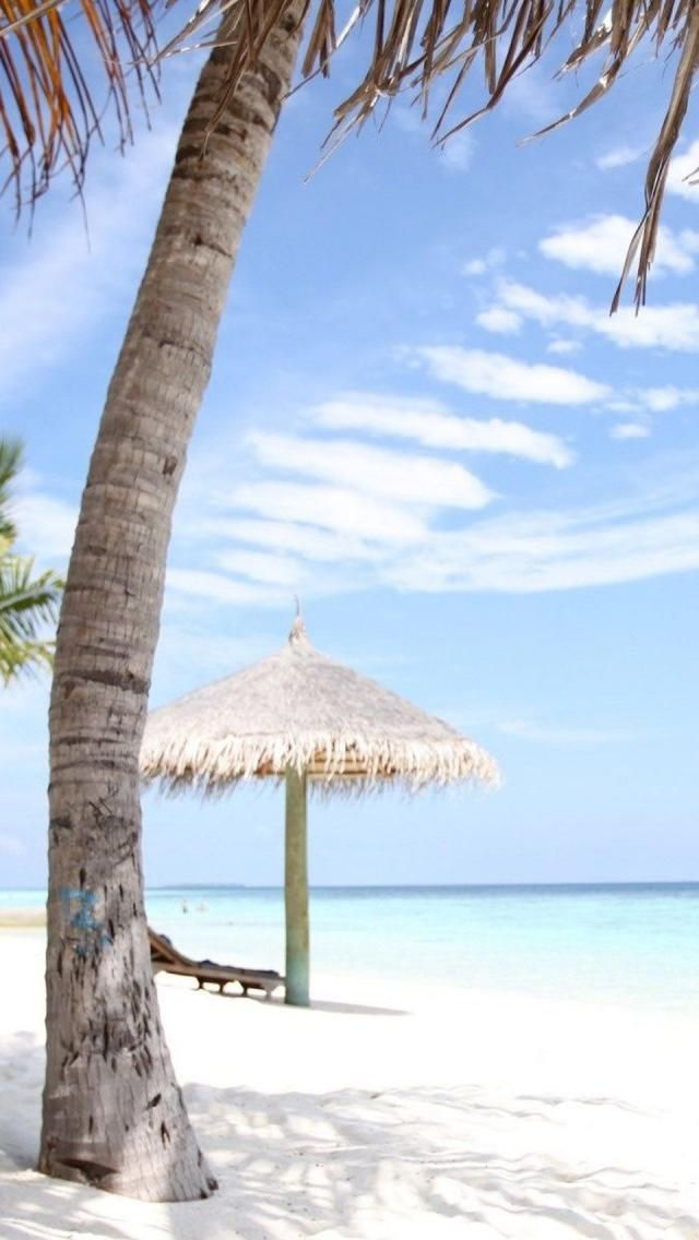 Koh Chang, Thailand, Resorts, White, Sand, Beach, Travel