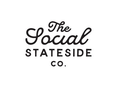 Stateside Co.
