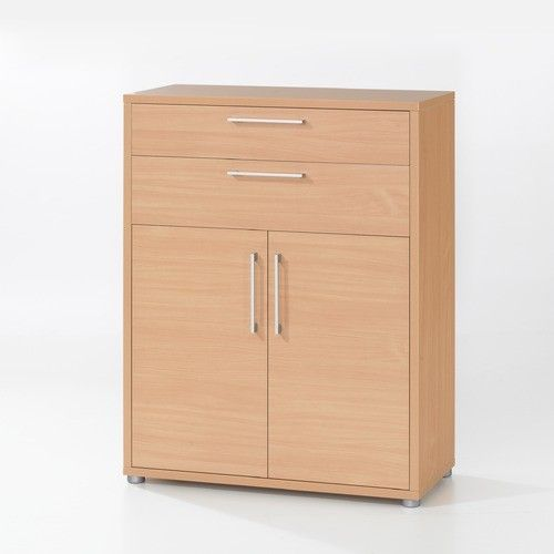 Beautiful Office Storage Cabinets With Doors