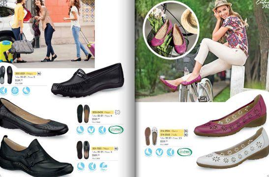 zapatos-andrea-confort-primavera-2015