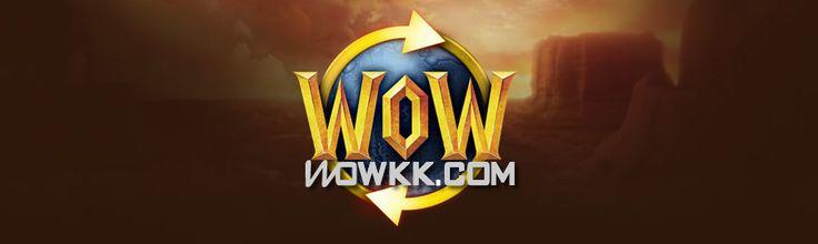 #Worldofwarcraft #Legion, wow gold for sale at http://www.wowkk.com/