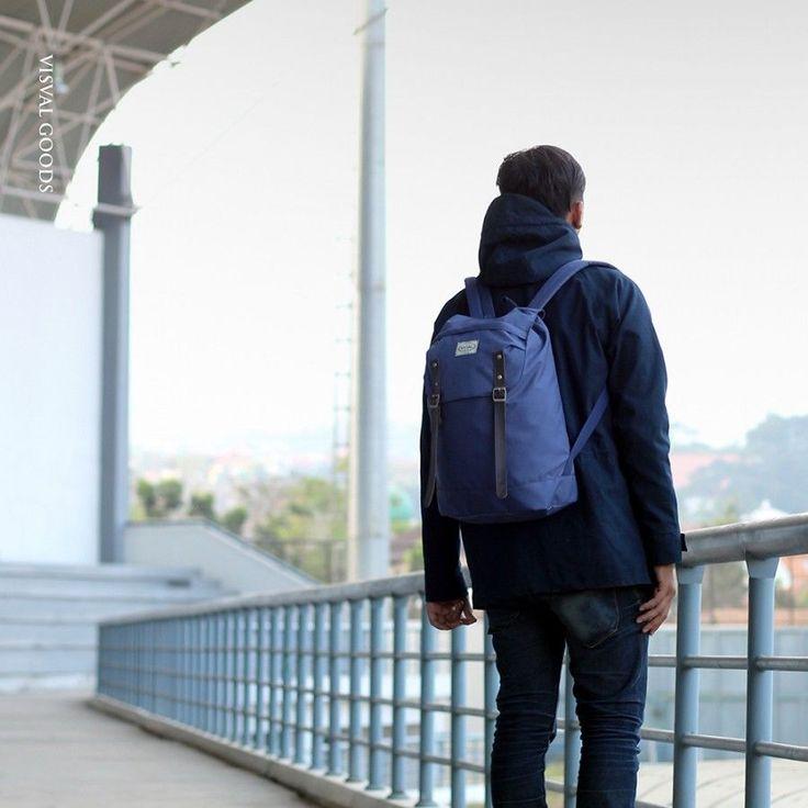 Stylish Waterproof Men Women Laptop MacBook Backpack School Travel Outdoor Bag   eBay
