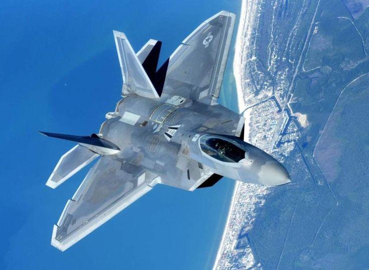 Lockheed martin aircraft mechanic 2 salary di 2020