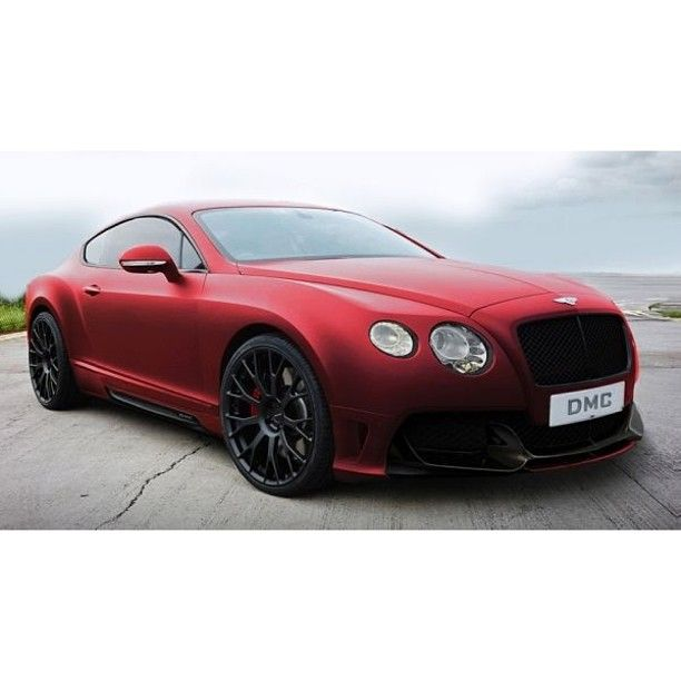 One For The Ladies Bentley Continental Gt Pink: 25+ Best Ideas About Bentley Coupe On Pinterest