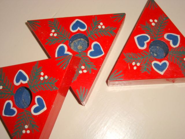 Lyholmer candlessticks. #Lyholmer #candlesstick #lysestage. From www.TRENDYenser.com. SOLGT/SOLD.