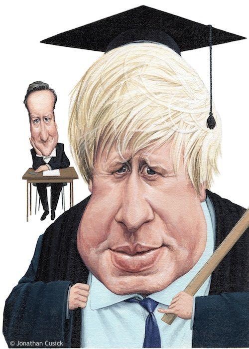 Orangutan Cartoon 140 best Boris Johnson...