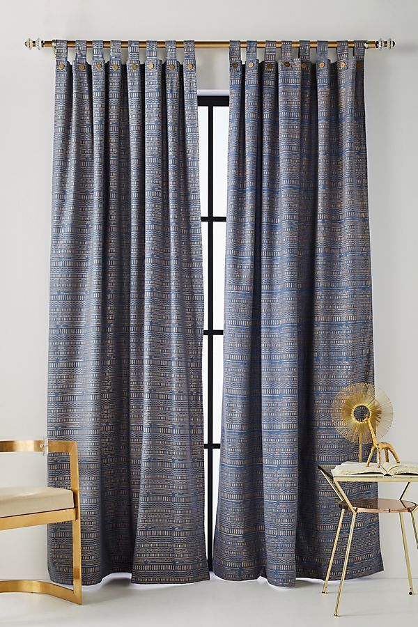 Living Room Curtain Ideas With Blinds Curtains Living Room