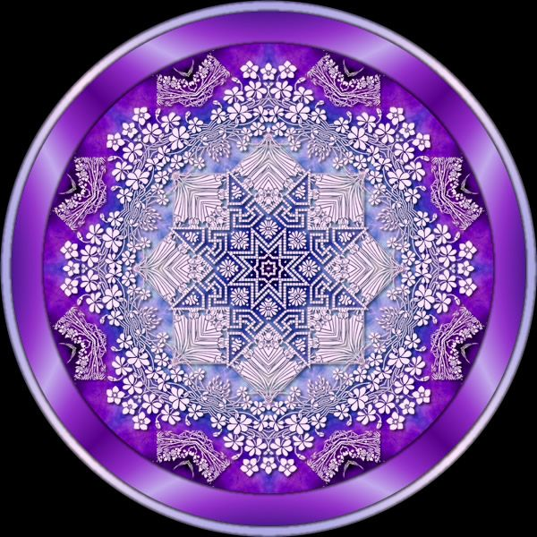 17 Best Images About Mandala On Pinterest