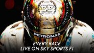 Whens the Australian GP on Sky? -  Season opener exclusively live on Sky F1; Qualifying underway at 6am on Saturday March 24; Race starts 6.10am Sunday March 25  Last Updated: 12/03/18 2:16pm  Formula 1 is back and Sky Sports F1 is the only place where you can watch every minute of the season-opening Australian GP from March 23-25.  F1 2018 is set up to be the 'fight for five' as reigning world champion Lewis Hamilton and Sebastian Vettel seek to become only the third driver in history to…