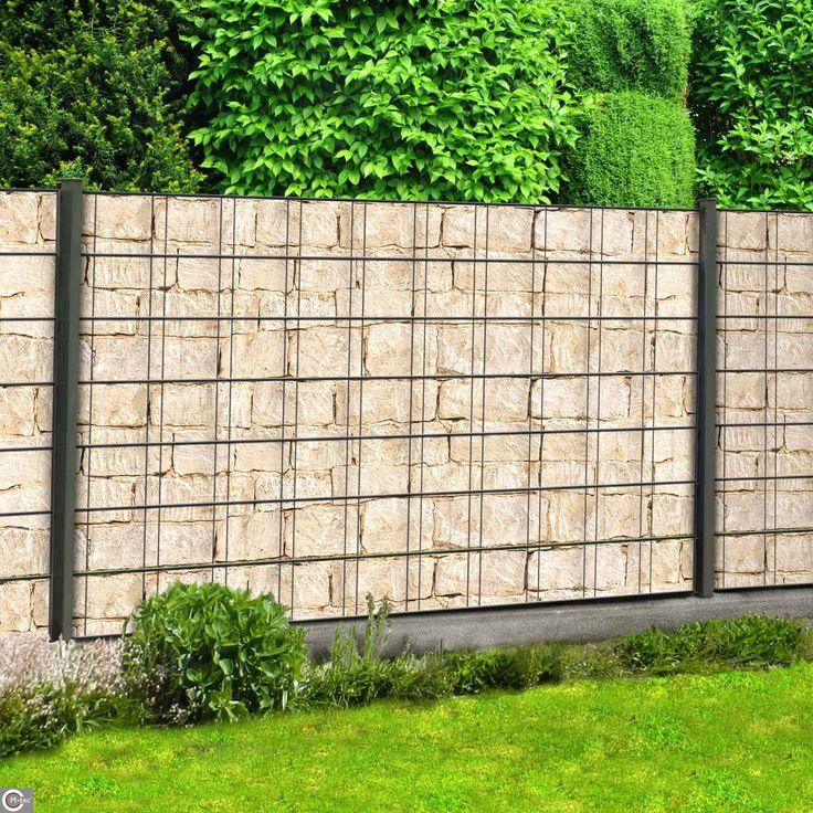Die besten 25+ Sandsteinmauer Ideen auf Pinterest Landschaftsbau
