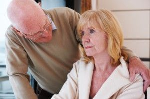 Early Signs of Dementia that May Surprise You