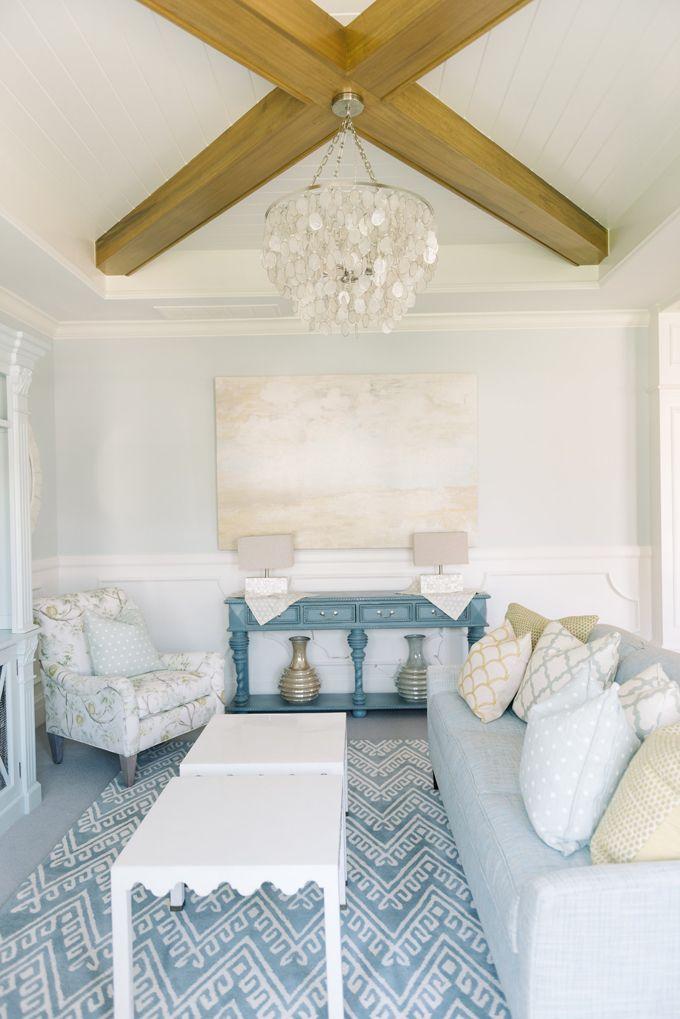 2487 best Lovely Living Rooms images on Pinterest | Homes, Sweet ...