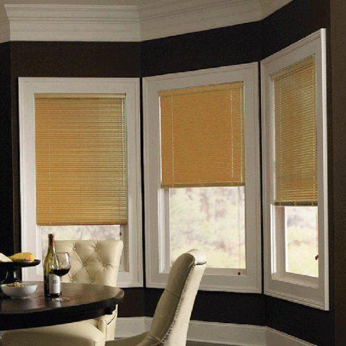 die besten 25 platten jalousien reinigen ideen auf pinterest haus reparatur wasserrohre. Black Bedroom Furniture Sets. Home Design Ideas