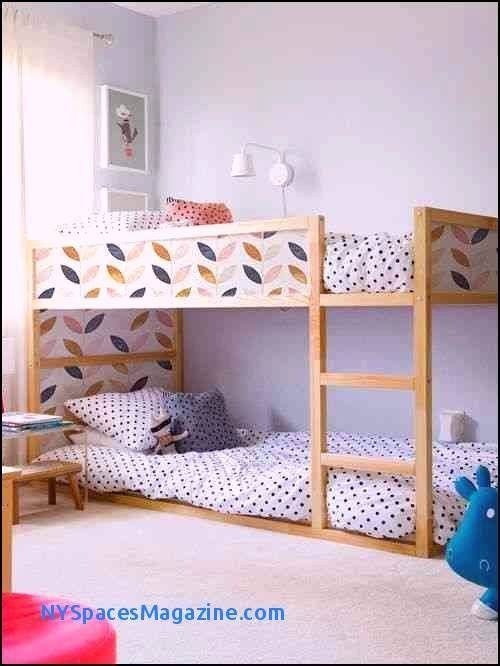 11 Beautiful Childrens Bunk Beds Canada Bedroom Ideas Inspiration