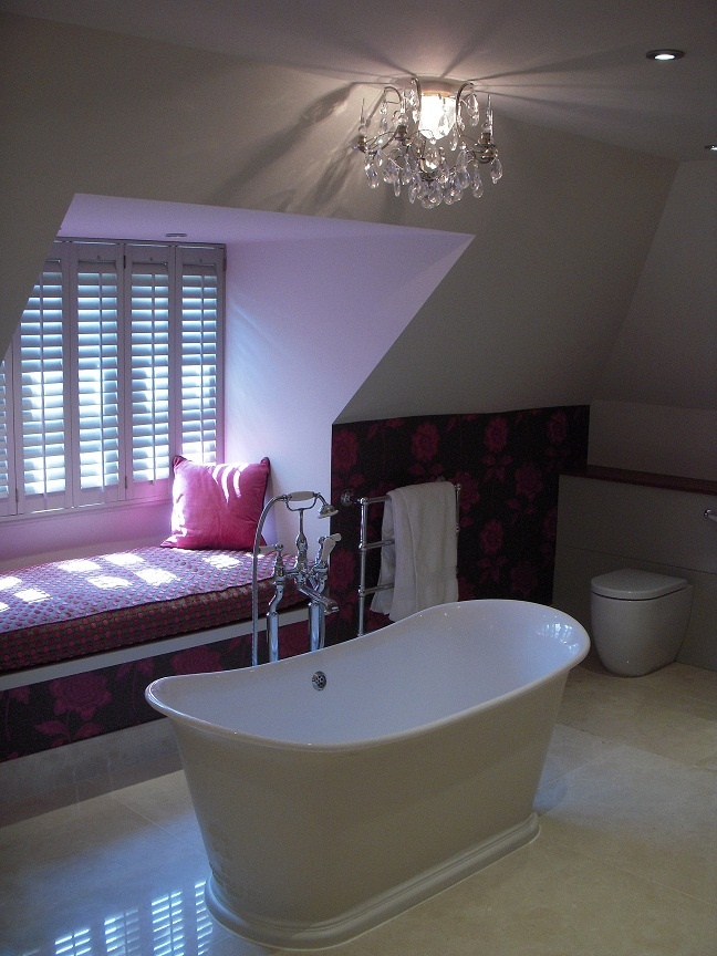 Photo Album Gallery Beautiful Bathrooms by Cotton Tree Interiors T
