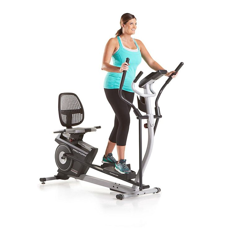 17 Best Ideas About Recumbent Bike Workout On Pinterest