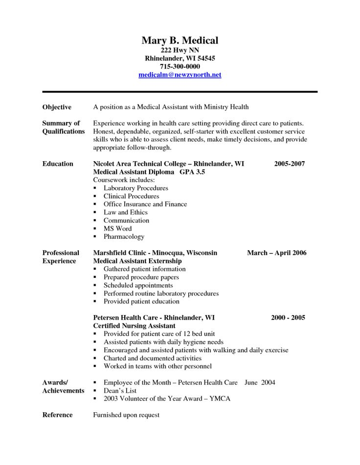 Best Cover Letter Images On   Resume Tips Resume