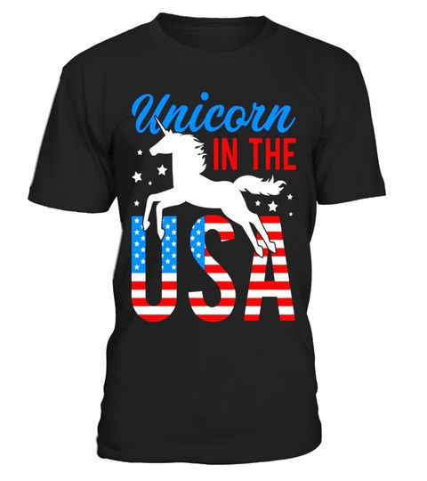 """# Unicorn In The USA Flag Day T-shirt .  Special Offer, not available in shops      Comes in a variety of styles and colours      Buy yours now before it is too late!      Secured payment via Visa / Mastercard / Amex / PayPal      How to place an order            Choose the model from the drop-down menu      Click on """"Buy it now""""      Choose the size and the quantity      Add your delivery address and bank details      And that's it!      Tags: Perfect for patriots with a unicorn with USA…"""