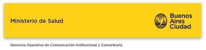 http://ift.tt/2fc0wd5 http://ift.tt/2g2T55zActividades y charlas para la comunidad  Desde su propio stand en la Feria COAS de las Naciones 2016 a celebrarse del 18 al 28 de Noviembre en el Pabellón Azul de La Rural de Palermo el Ministerio de Salud de la Ciudad de Buenos Aires brindará a los concurrentes una serie de actividades y charlas destinadas a la promoción de hábitos y conductas saludables a la prevención de enfermedades y a capacitar a la comunidad. Comenzando a las 14 y hasta las…