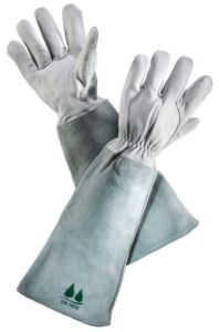 17 Best ideas about Gardening Gloves on Pinterest Tim walker