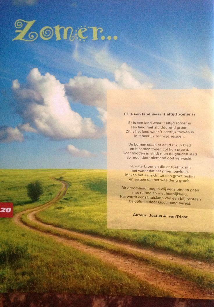 Bijbelcitaten : Beste ideeën over christelijke citaten op pinterest