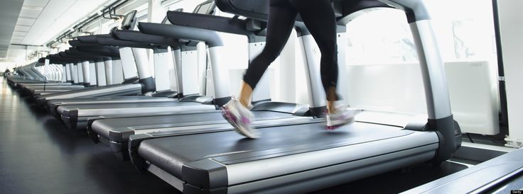 Top 5 Best Treadmill for Home Under 1000  http://sogadget.com/reviews/top-5-best-treadmill-for-home-under-1000/