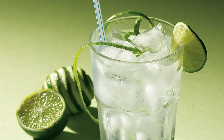 Soft drink wallpapers and images - wallpapers, pictures, photos