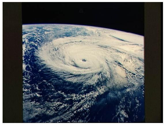 Google Image Result for http://www.weatherquestions.com/hurricane.jpg