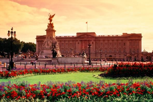 City of London, England | Best places in the World