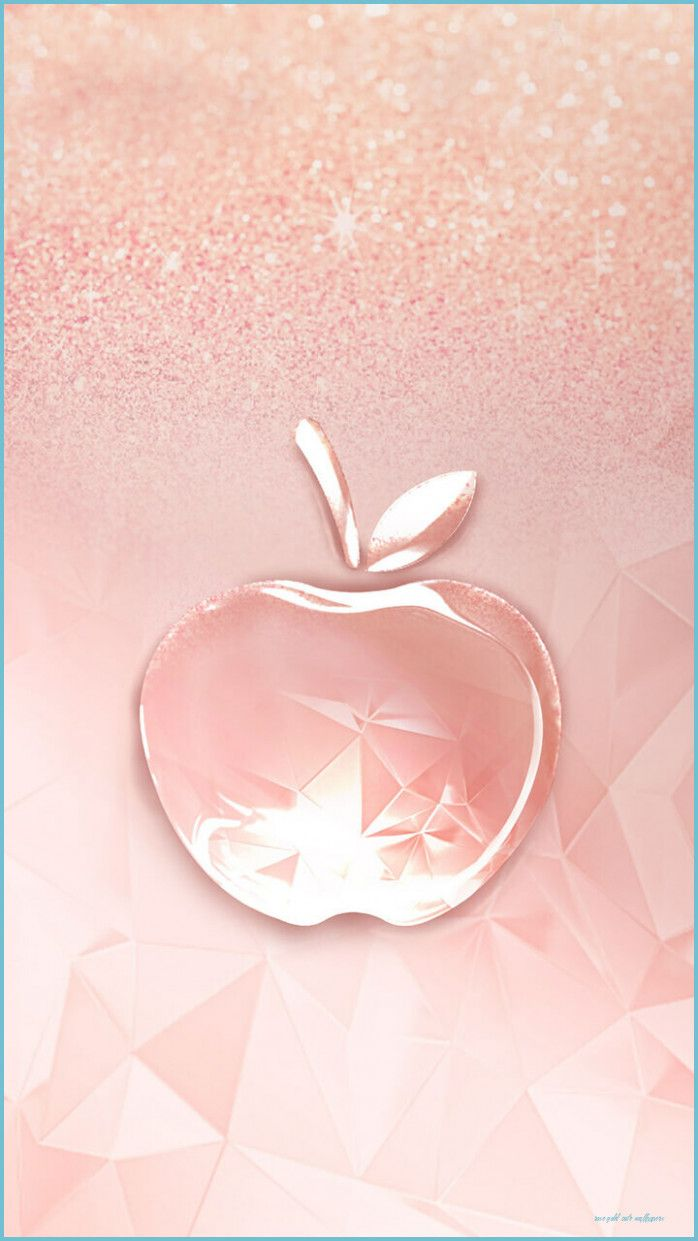 You Will Never Believe These Bizarre Truths Behind Rose Gold Cute Wallpapers Rose Gold Cute Wallpaper Rose Gold Wallpaper Rose Gold Backgrounds Apple Picture
