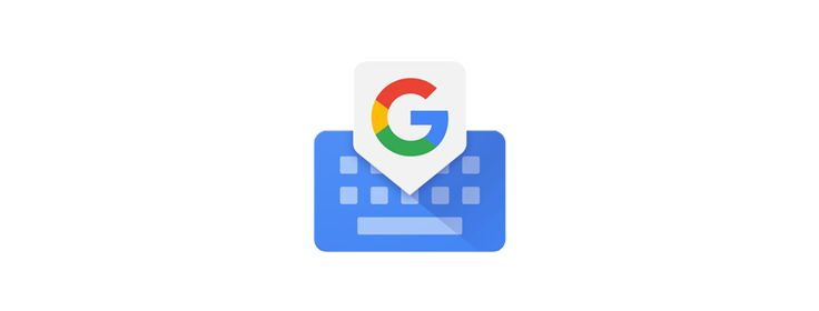 Läs allt om hur Googles tangentbord Gboard ger en fördelar som snabbhet, stabilitet, svepskrivning, röstinmatning, emojis och mycket annat.