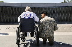 Compassion: American Heroes, Freedom Isn T, Military Heroes, American Heros, America Freedom, Military Life