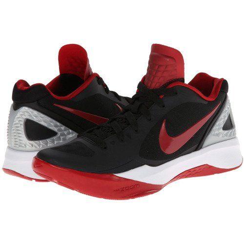 Nike \u2013 Volley Zoom Hyperspike Women\u0027s Volleyball Shoes