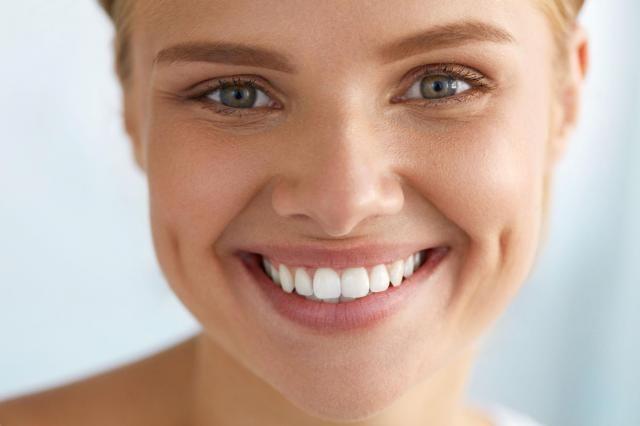 Nici dentystyczne nie tylko do zębów. Zobacz kilka niesamowitych zastosowań #PORADY #WSKAZÓWKI #TRIKI #NIĆ #DENTYSTYCZNA