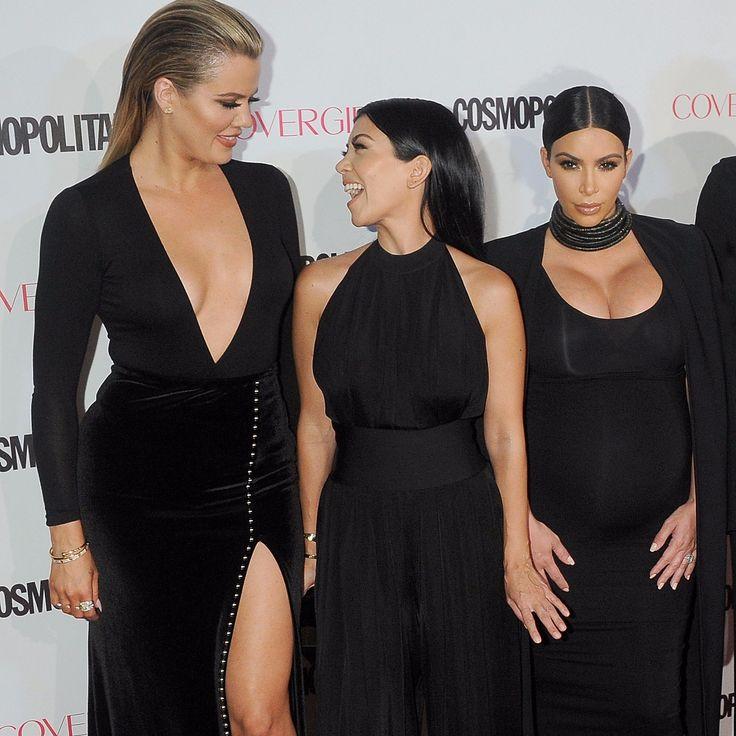 Kim Kardashian Blasts Kris Jenner For Encouraging Khloe To: 293 Best Images About Hey Doll!!! On Pinterest