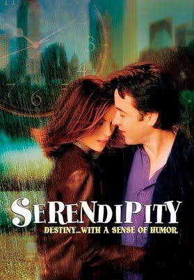 MOONLIGHT KISS by Bap Kennedy (1962-2016) - YouTube