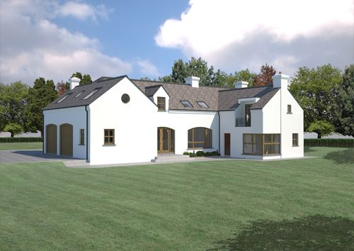 62 best New Design images on Pinterest Modern farmhouse Barn