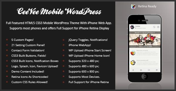 iPhone Web App with iPhone Homescreen icon and startup screen!  Pure CSS3 buttons that enlarge to suit your text and never break.  Google Font API Replacement for slick quality.: Fonts Api, Css3 Buttons, Homescreen Icons, Google Fonts, Iphone Web, Api Replacements, Iphone Homescreen, Pure Css3, Mobile