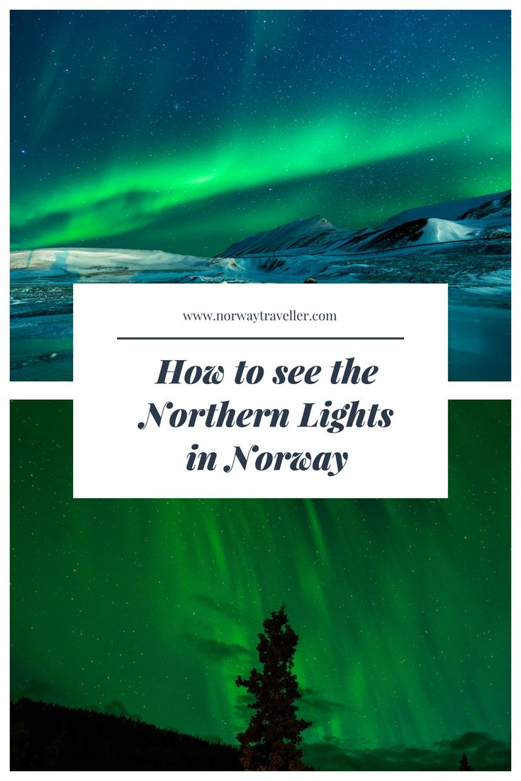 Best The Homeland Norway Ireland And Germany Images On - 20 otherworldly reasons you need to visit norway