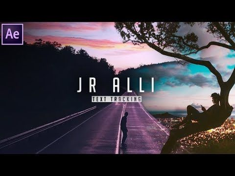 JR ALLI Text Tracking TUTORIAL!   One Last Ride   End of Summer 2018