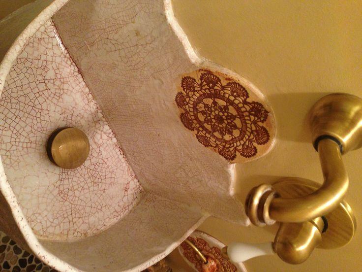 artkafle-umywalki