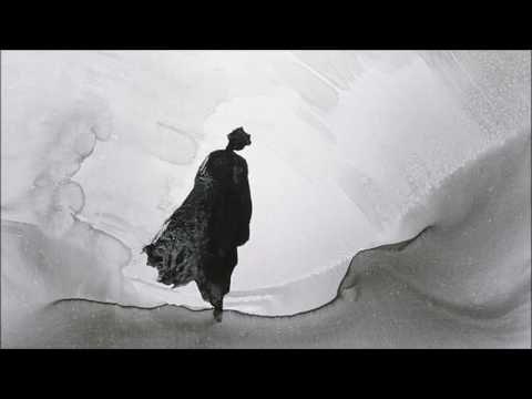 """Amore mio  di Maria Grazia Vai sulle note di """" In the Mood for Love - Shigeru Umebayashi """""""