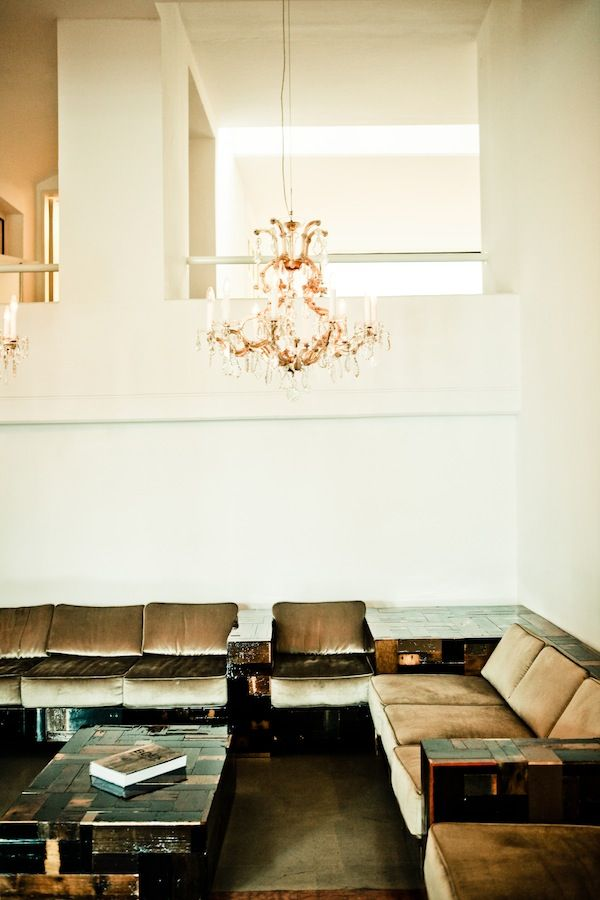 emmas designblogg - design and style from a scandinavian perspective - from hotel Wiesler, Graz, Austria - must visit