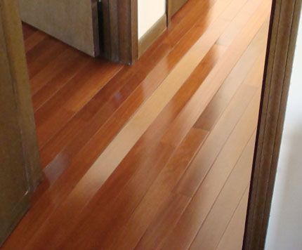 Assigning Blame: How Wood Floor Inspectors Can Get It Wrong - 65 Best Wood Floors Gone Wrong Images On Pinterest
